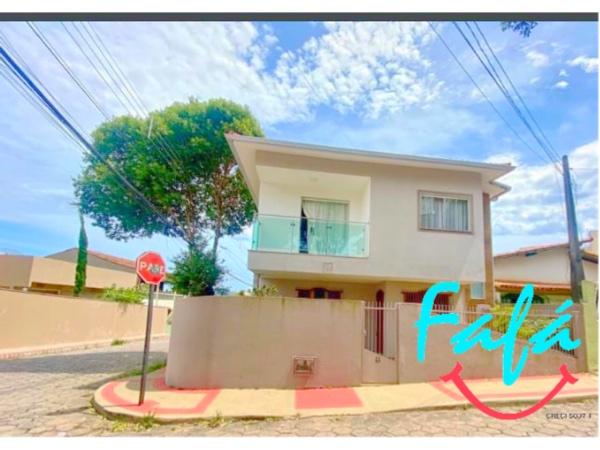Casa duplex em Aracruz-ES