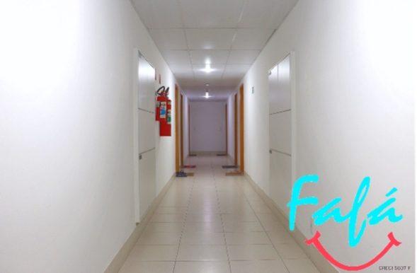 7EC427F8-DF5C-4ADB-BF57-30909B1E5BDD