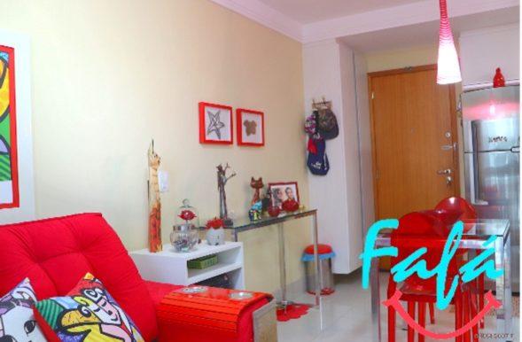 E7F6980F-DE35-44AF-8920-B2E3828DB9E1